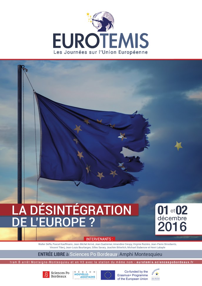 affiche-eurotemis